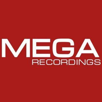 Mega Recordings - House