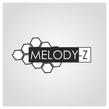 Melody-Z Records - Progressive House
