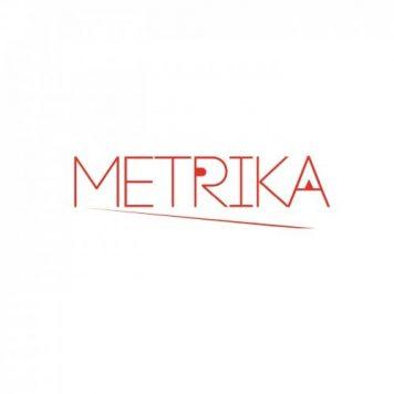 Metrika - Techno