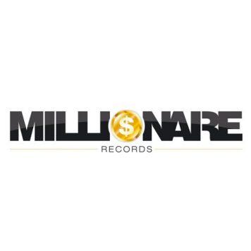Millionaire Records - Tech House