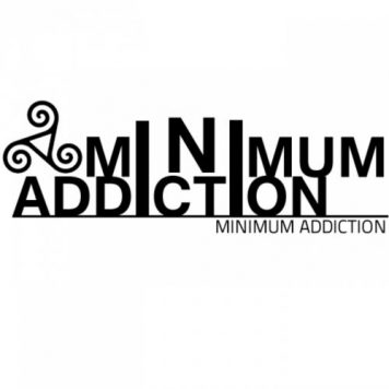Minimum Addiction - Minimal