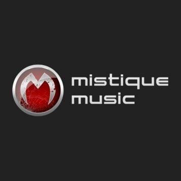 Mistique Music - Progressive House
