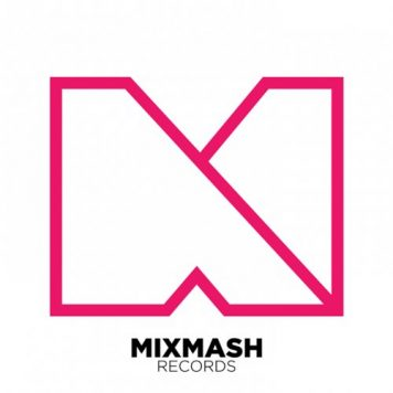 Mixmash Records - Electro House