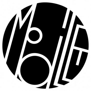 Mobilee Records - Tech House