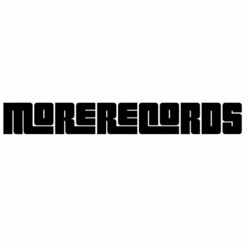 More Records - Future House