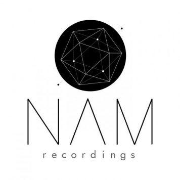 NAM Recordings - Deep House