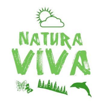 Natura Viva - Tech House