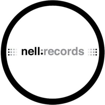 Nell Records - Techno