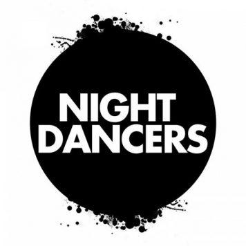 Night Dancers - House