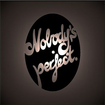 Nobody`s Perfect Records - Tech House