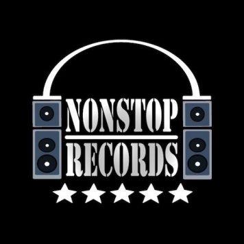 Nonstop Records - Tech House
