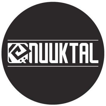 Nuuktal Records - Techno