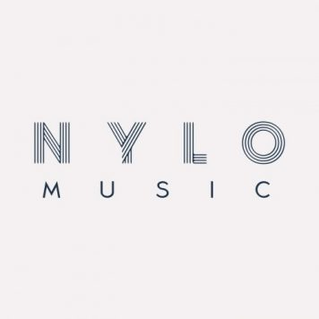 Nylo Music - Indie Dance