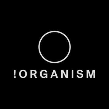 Organism - Techno