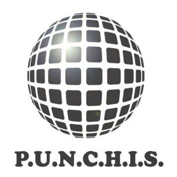 P.U.N.C.H.I.S. Records - Minimal