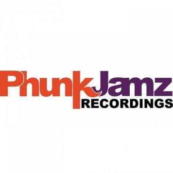 Phunk Jamz Recordings - House