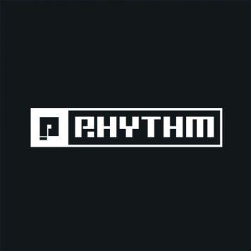 Planet Rhythm - Techno