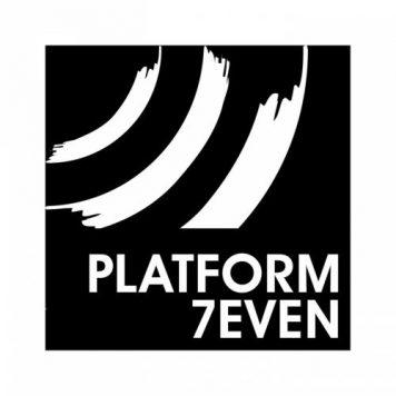 Platform 7even - Minimal
