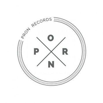 Pron Records - Techno