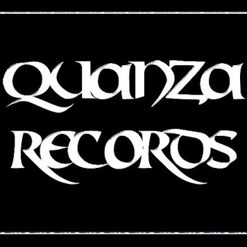 Quanza Records - House