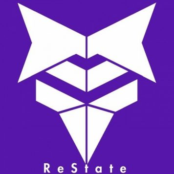 ReState Records - Techno