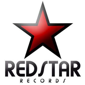 RedStar Records - Progressive House