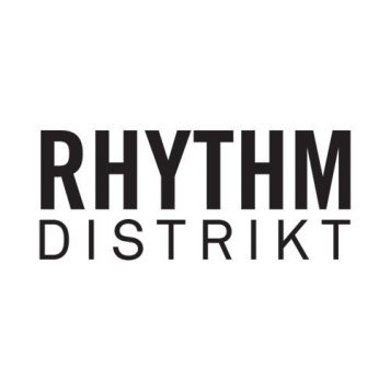 Rhythm Distrikt - Techno