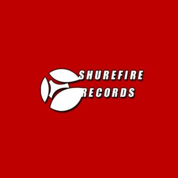 ShureFire Records - Electro House