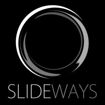 Slideways - Progressive House