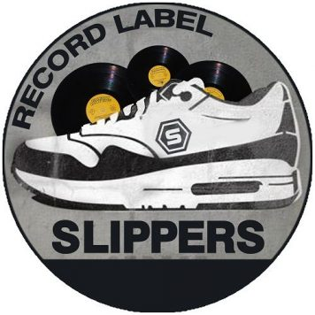 Slippers Records - Tech House