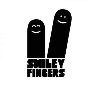 Smiley Fingers - Tech House