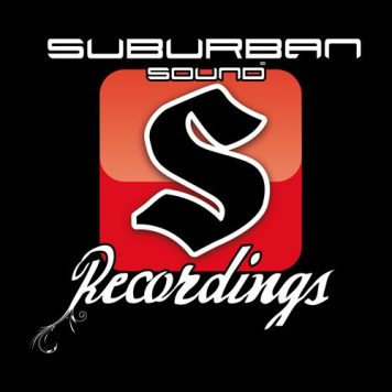 Suburban Sound Recordings - Trance