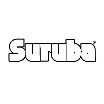 Suruba - Tech House