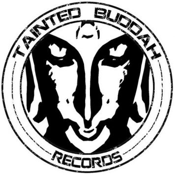 Tainted Buddah Recs - Tech House