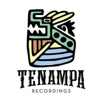 Tenampa Recordings - Tech House
