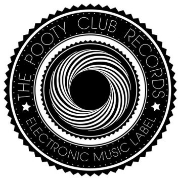 The Pooty Club Records - Breaks