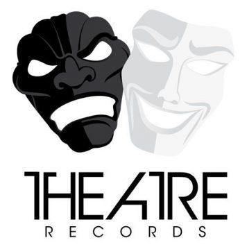 Theatre Records - Tech House