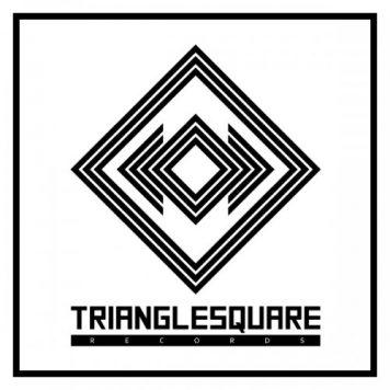 Trianglesquare - Techno