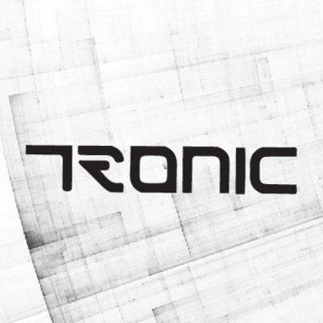 Tronic - Techno