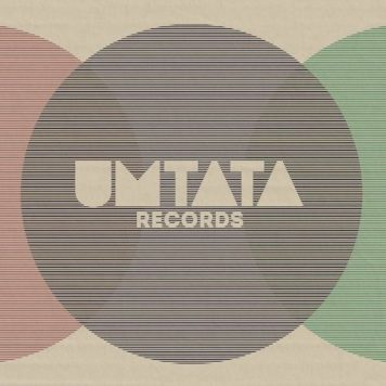 Umtata Records - Tech House