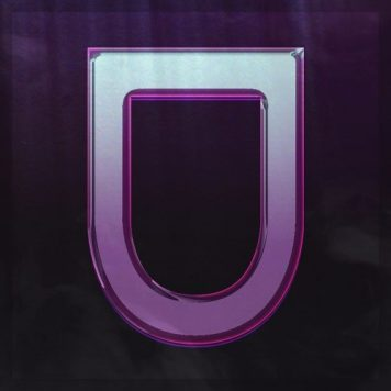 Umusic Records - Trance