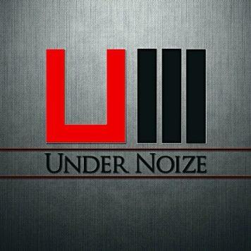 Under Noize - House