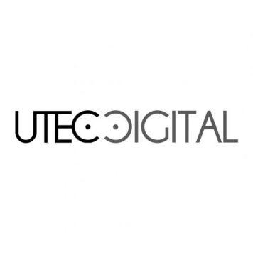 Utec Digital - Tech House