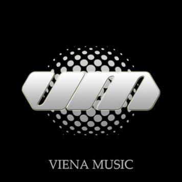 Viena Music - Minimal