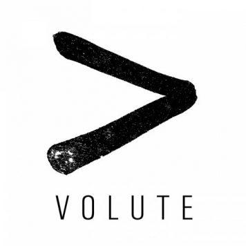 Volute Records - Techno