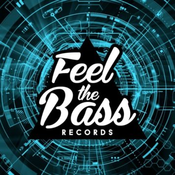 We Got No Name – That Melody [Feel The Bass Records] – AudiobyRay Mastering