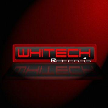 Whitech Records - House