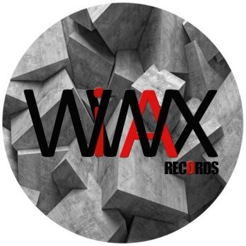Wiwax Records - Techno