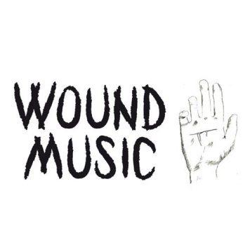 Wound Music - Deep House