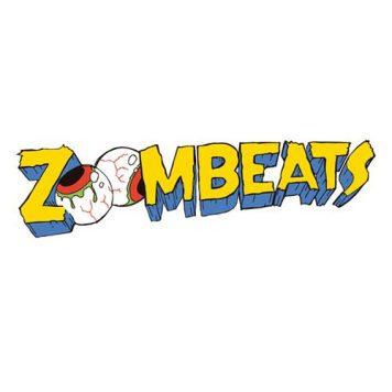 Zoombeats - Electro House